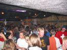 2002 08. 14. Hauptfest