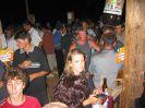 2003 08. 14. Hauptfest