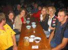 2005 08. 14. Hauptfest