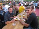2007 08. 14. Hauptfest