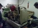 2008 02. 16. Strom-Generator