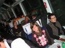2008 04. 12. & 13. Vereinsreise