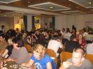 2008 07. 06. Generalversammlung