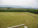 2009_08_08_09_23_04