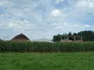 2011 08. 06.-12. Aufbau