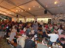 2012 08. 11. Zusatzfest
