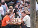 2012 08. 14. Hauptfest