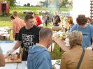 2014 08. 14. Hauptfest