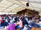 2015 08. 14. Hauptfest